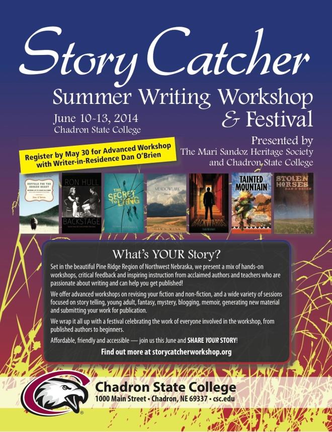 Storycatcher14Posterimage