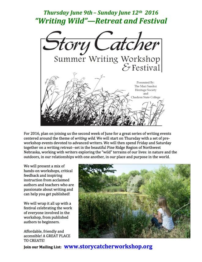 storycatcher16