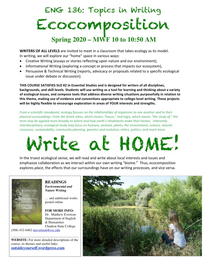 EcocompositionFlyer20